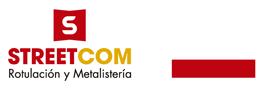 Streetcom.es